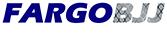 Fargo BJJ & Kickboxing Logo